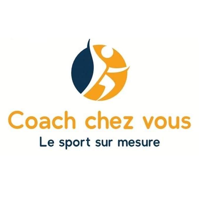 Coach Chez vous