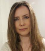 coach chez vous-bien etre-inbliss-yulia-massage-coach sportif