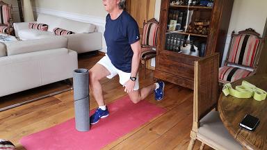 coach chez vous-coaching sportif-domicile-coach-perte de poids-renforcement musculaire
