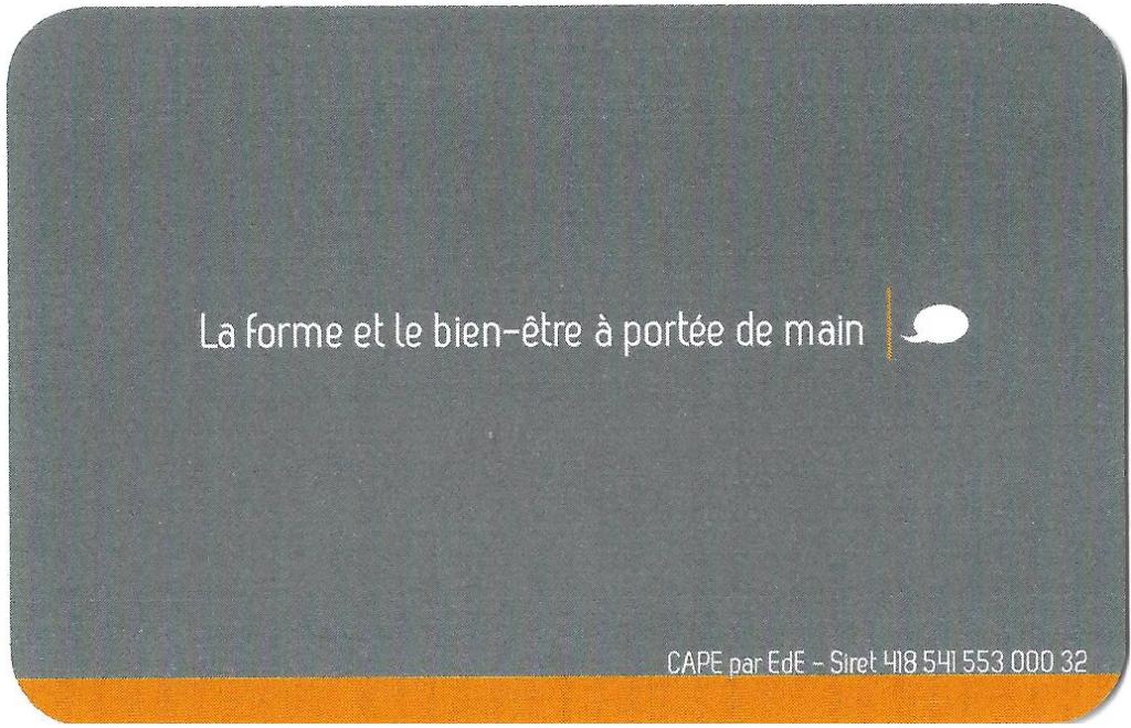 carte de visite verso-coach chez vous-coach sportif